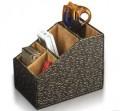 高档花纹收纳盒|杂物盒|储物盒