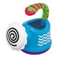 儿童启智树脂沙滩浇水壶
