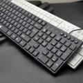 时尚巧克力键盘