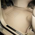 3D立体防污脚垫 加厚汽车脚垫