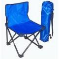 广告牛津布沙滩椅