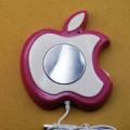 USB苹果保温碟