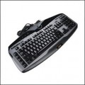游戏件盘 USB键盘