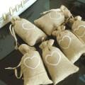 小米袋香味包