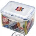 长方形保鲜盒,广告保鲜盒定做