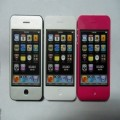 iphone收音机定制