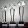水晶奖杯奖牌定制,纪念品,活动礼品,公司礼品