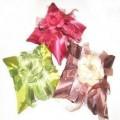 广州香包香囊挂件礼品,广州特色香薰香包定制