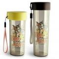 猫和老鼠休闲杯定制批发