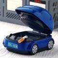 环保型小汽车烟灰缸定制,烟灰缸定做
