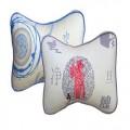 中国风立体车枕定制