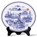 广州特色风景商务礼品