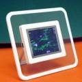 2.4寸数码相框 电子相册定制 商务礼品
