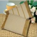 生态四季茶枕定做,茶枕厂家
