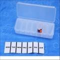 七格大容量药盒定制