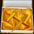 帝王黄瓷笔