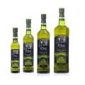 PONS棒氏特级初榨橄榄油