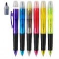 荧光广告彩笔