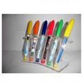 广告促销拉画笔(可印制LOGO)
