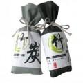 日式除味竹炭包