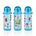 儿童学饮旅行壶 户外运动水壶