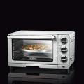 THERMOS电烤箱18L