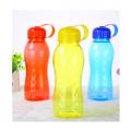 运动大容量塑料杯太空杯