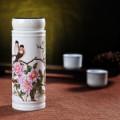 纳米陶瓷养生杯
