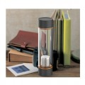 OPUS 玻璃水瓶/茶饮杯