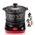 东方食尚电炖锅