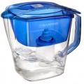 BARRIER家用净水壶