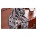 时尚保暖围巾