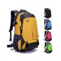 休闲登山旅行背包