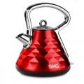 SKG电热水壶