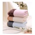 无捻纱窗棂毛巾/浴巾