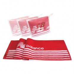 New Balance运动毛巾