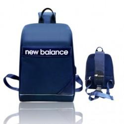 New Balance防盗单肩包