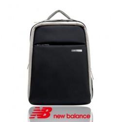 New Balance商务双肩背包