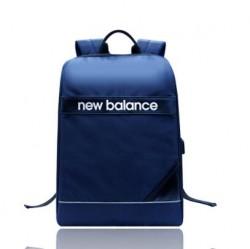 New Balance防盗双肩背包