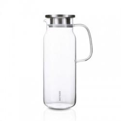 佳悦玻璃冷水壶