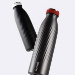 德世朗悦动运动真空瓶
