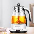 HYUNDAI韩国现代煮茶器电热煮茶器