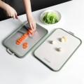 FU双面砧板/厨房砧板