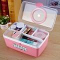 化妆品整理箱定制